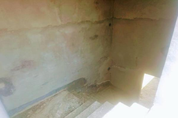 Foto de casa en venta en los zapotes x, paraíso montessori, cuernavaca, morelos, 5836088 No. 08