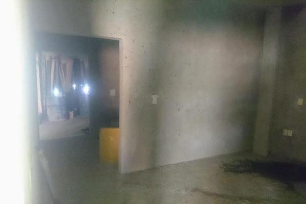 Foto de casa en venta en los zapotes x, paraíso montessori, cuernavaca, morelos, 5836088 No. 10