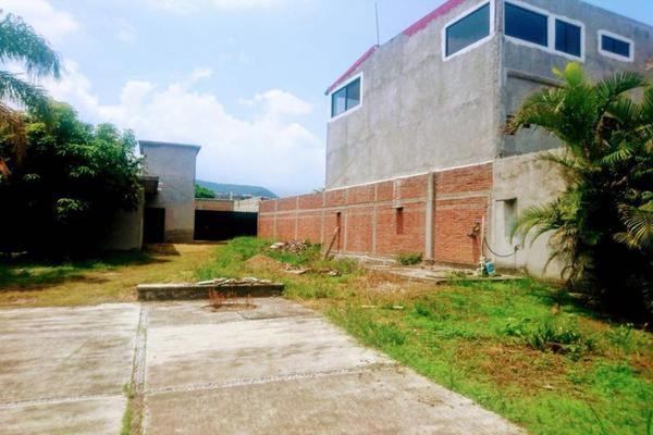 Foto de casa en venta en los zapotes x, paraíso montessori, cuernavaca, morelos, 5836088 No. 12