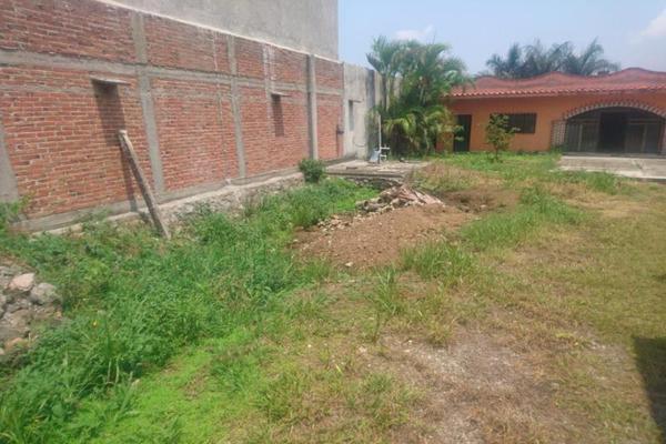Foto de casa en venta en los zapotes x, paraíso montessori, cuernavaca, morelos, 5836088 No. 13
