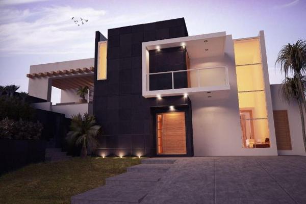 Foto de terreno habitacional en venta en lot 12 magisterial retorno cactaceas , magisterial, los cabos, baja california sur, 3466194 No. 04