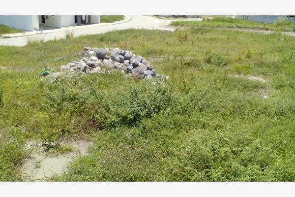Foto de terreno habitacional en venta en río tuxpan lote 07, real mandinga, alvarado, veracruz de ignacio de la llave, 2681844 No. 06