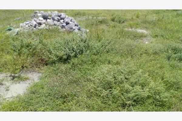 Foto de terreno habitacional en venta en río tuxpan lote 07, real mandinga, alvarado, veracruz de ignacio de la llave, 2681844 No. 07