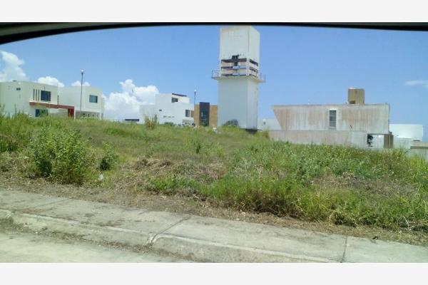 Foto de terreno habitacional en venta en río tuxpan lote 07, real mandinga, alvarado, veracruz de ignacio de la llave, 2681844 No. 08