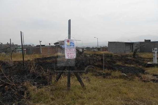 Foto de terreno habitacional en venta en lote 15 , ciudad jardín, morelia, michoacán de ocampo, 5854477 No. 06