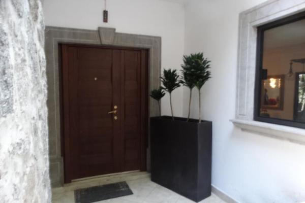 Foto de casa en venta en lote 1a 1, sumiya, jiutepec, morelos, 5430749 No. 04