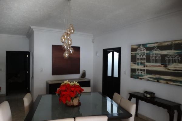 Foto de casa en venta en lote 1a 1, sumiya, jiutepec, morelos, 5430749 No. 06
