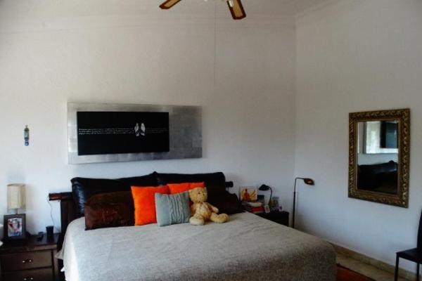 Foto de casa en venta en lote 1a 1, sumiya, jiutepec, morelos, 5430749 No. 12