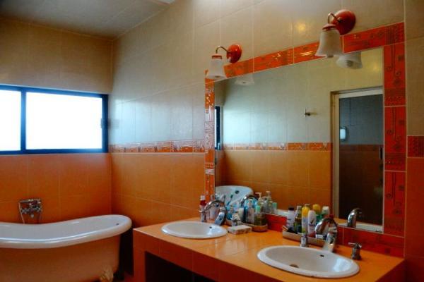 Foto de casa en venta en lote 1a 1, sumiya, jiutepec, morelos, 5430749 No. 13
