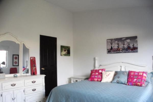 Foto de casa en venta en lote 1a 1, sumiya, jiutepec, morelos, 5430749 No. 15