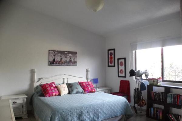 Foto de casa en venta en lote 1a 1, sumiya, jiutepec, morelos, 5430749 No. 16