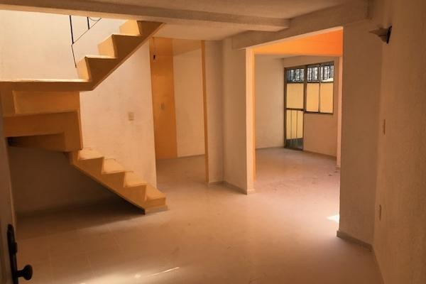 Casa en lote 2 geo villas de la ind en venta id 3230479 for Casas mucho lote 2 modelo villas