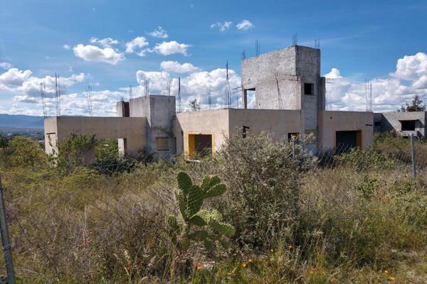 Foto de terreno habitacional en venta en lote 22 , guadalupe etla, guadalupe etla, oaxaca, 10017660 No. 02