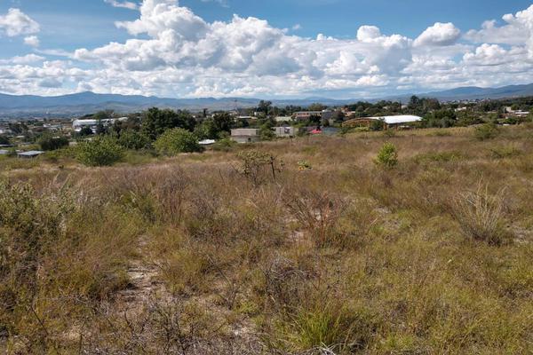Foto de terreno habitacional en venta en lote 22 , guadalupe etla, guadalupe etla, oaxaca, 10017660 No. 05