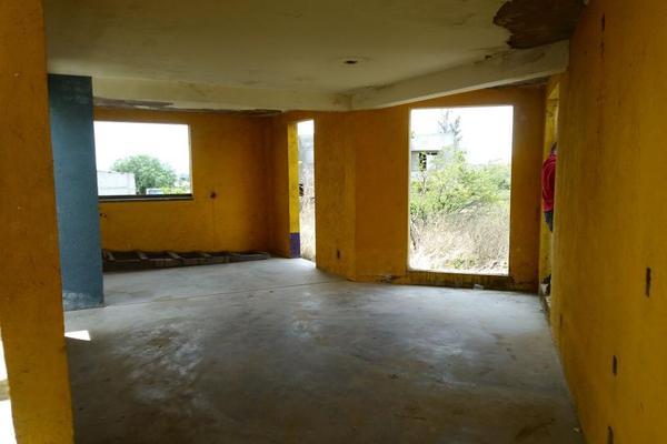 Foto de terreno habitacional en venta en lote 22 , guadalupe etla, guadalupe etla, oaxaca, 10017660 No. 07