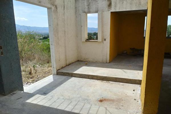Foto de terreno habitacional en venta en lote 22 , guadalupe etla, guadalupe etla, oaxaca, 10017660 No. 08