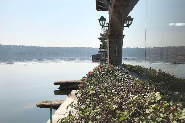 Foto de casa en venta en lote 29 y 30 lago de pátzcuaro , las fincas de tequesquitengo, jojutla, morelos, 5851113 No. 01