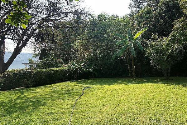 Foto de casa en venta en lote 29 y 30 lago de pátzcuaro , las fincas de tequesquitengo, jojutla, morelos, 5851113 No. 10