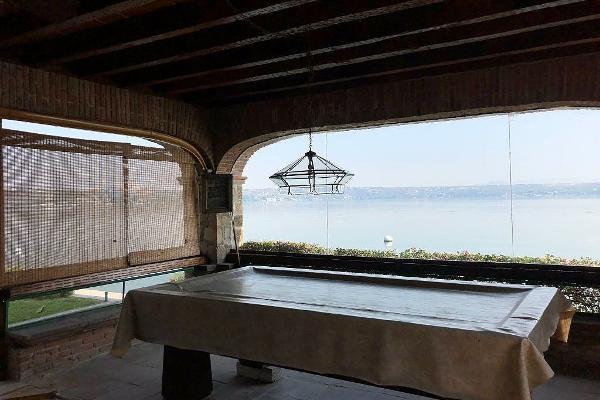 Foto de casa en venta en lote 29 y 30 lago de pátzcuaro , las fincas de tequesquitengo, jojutla, morelos, 5851113 No. 11