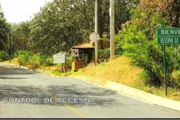 Foto de terreno habitacional en venta en lote 3 manzana 2 seccion plus , tequila centro, tequila, jalisco, 9171961 No. 06