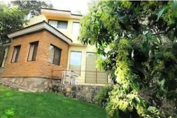 Foto de terreno habitacional en venta en lote 3 manzana 2 seccion plus , tequila centro, tequila, jalisco, 9171961 No. 08