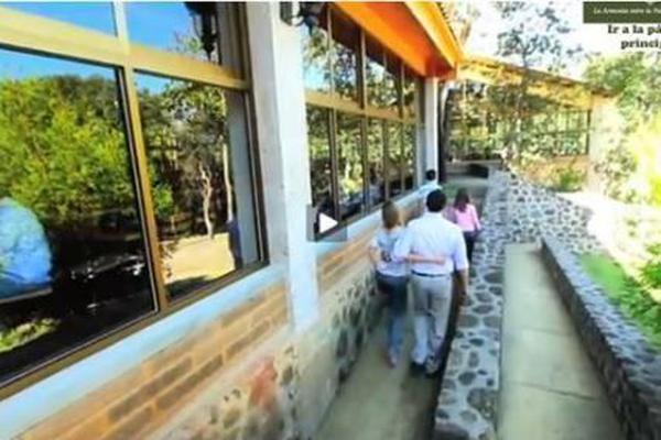 Foto de terreno habitacional en venta en lote 3 manzana 2 seccion plus , tequila centro, tequila, jalisco, 9171961 No. 15