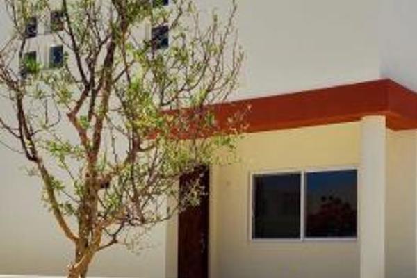 Foto de casa en venta en lote 302 antigua fase iii , san josé del cabo centro, los cabos, baja california sur, 3466240 No. 10