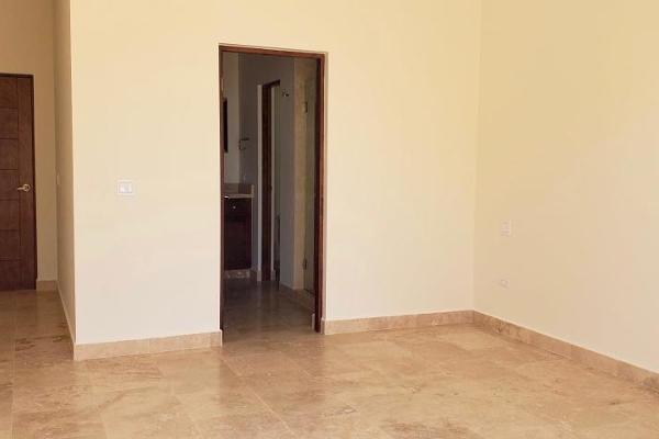 Foto de casa en venta en lote 302 antigua fase iii , san josé del cabo centro, los cabos, baja california sur, 3466240 No. 13