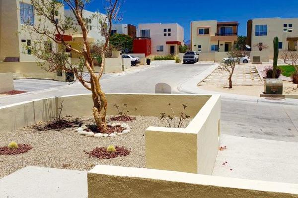 Foto de casa en venta en lote 302 antigua fase iii , san josé del cabo centro, los cabos, baja california sur, 3466240 No. 15