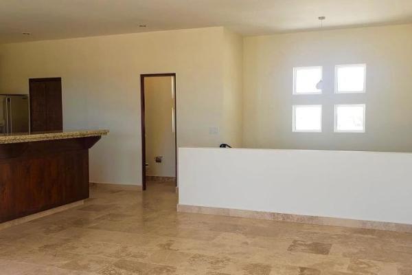 Foto de casa en venta en lote 302 antigua fase iii , san josé del cabo centro, los cabos, baja california sur, 3466240 No. 17