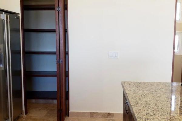 Foto de casa en venta en lote 302 antigua fase iii , san josé del cabo centro, los cabos, baja california sur, 3466240 No. 21