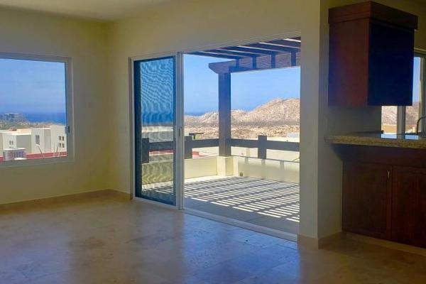 Foto de casa en venta en lote 302 antigua fase iii , san josé del cabo centro, los cabos, baja california sur, 3466240 No. 23