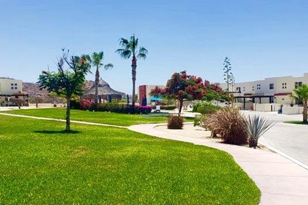 Foto de casa en venta en lote 302 antigua fase iii , san josé del cabo centro, los cabos, baja california sur, 3466240 No. 25