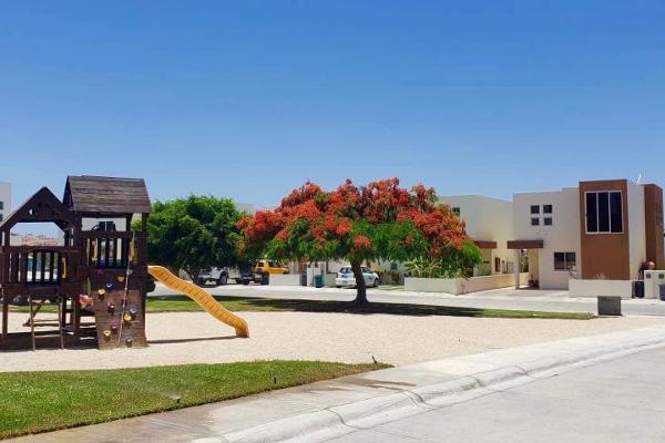 Foto de casa en venta en lote 302 antigua fase iii , san josé del cabo centro, los cabos, baja california sur, 3466240 No. 29