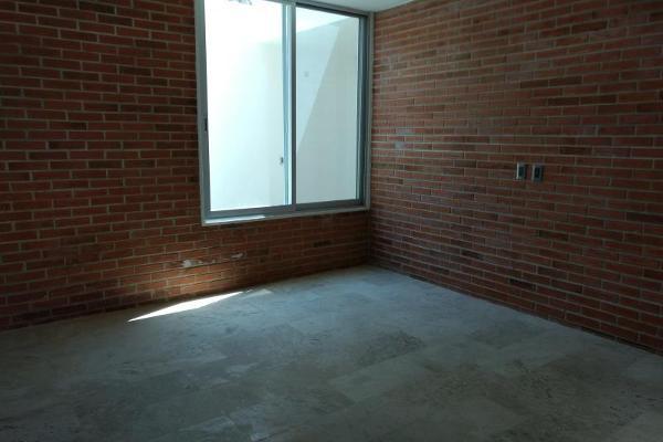 Foto de casa en venta en lote 44 lote 44, manantiales, cuernavaca, morelos, 5447194 No. 09