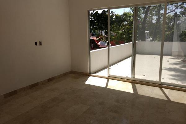Foto de casa en venta en lote 44 lote 44, manantiales, cuernavaca, morelos, 5447194 No. 11