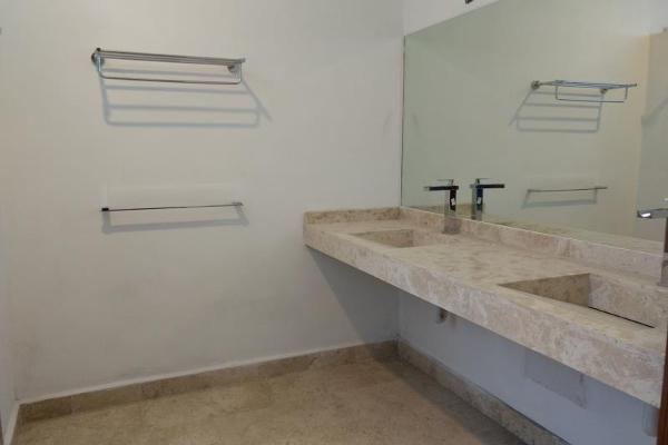 Foto de casa en venta en lote 44 lote 44, manantiales, cuernavaca, morelos, 5447194 No. 17