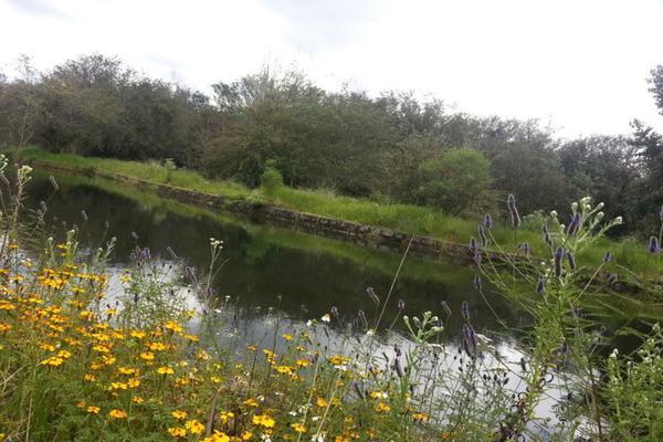 Foto de terreno habitacional en venta en lote 5 d valle santana , rincón villa del valle, valle de bravo, méxico, 5723721 No. 02
