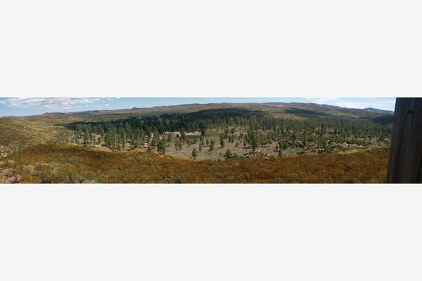 Foto de terreno comercial en venta en lote 64 z-1 p1/1, sierra de juarez , villa de juárez, ensenada, baja california, 9209314 No. 04