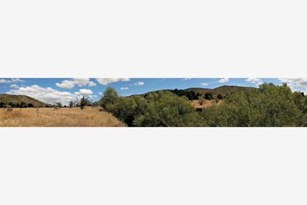 Foto de terreno comercial en venta en lote 64 z-1 p1/1, sierra de juarez , villa de juárez, ensenada, baja california, 9209314 No. 22