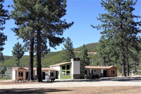 Foto de terreno comercial en venta en lote 64 z-1 p1/1, sierra de juarez , villa de juárez, ensenada, baja california, 9209314 No. 26