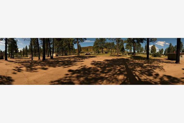 Foto de terreno comercial en venta en lote 64 z-1 p1/1, sierra de juarez , villa de juárez, ensenada, baja california, 9209314 No. 27