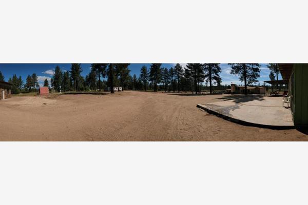Foto de terreno comercial en venta en lote 64 z-1 p1/1, sierra de juarez , villa de juárez, ensenada, baja california, 9209314 No. 29