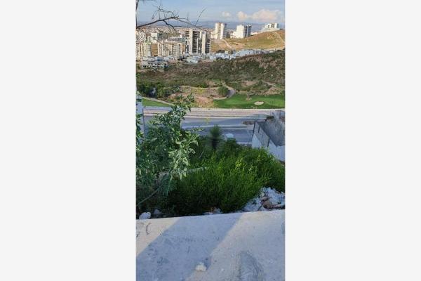 Foto de terreno habitacional en venta en lote 72 12, la loma, san luis potosí, san luis potosí, 8862732 No. 01