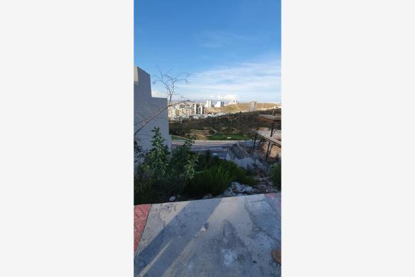 Foto de terreno habitacional en venta en lote 72 12, la loma, san luis potosí, san luis potosí, 8862732 No. 02