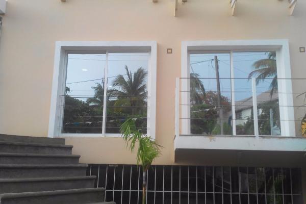 Foto de casa en venta en lote 89 manzana 3-a , sector r, santa maría huatulco, oaxaca, 3502803 No. 03