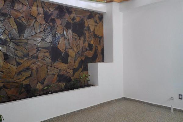 Foto de casa en venta en lote 89 manzana 3-a , sector r, santa maría huatulco, oaxaca, 3502803 No. 04