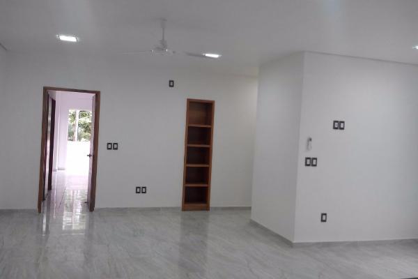 Foto de casa en venta en lote 89 manzana 3-a , sector r, santa maría huatulco, oaxaca, 3502803 No. 07