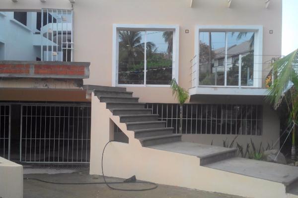 Foto de casa en venta en lote 89 manzana 3-a , sector r, santa maría huatulco, oaxaca, 3502803 No. 08