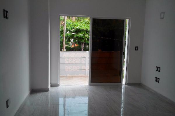 Foto de casa en venta en lote 89 manzana 3-a , sector r, santa maría huatulco, oaxaca, 3502803 No. 09